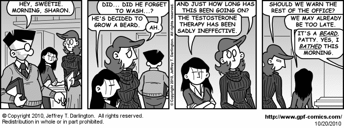 [Comic for Wednesday, October 20, 2010]