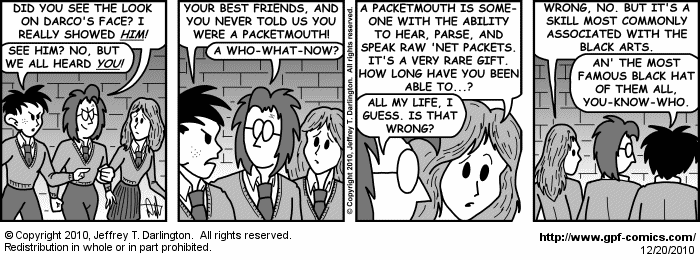 [Comic for Monday, December 20, 2010]