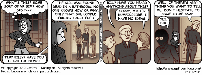 [Comic for Friday, January 7, 2011]