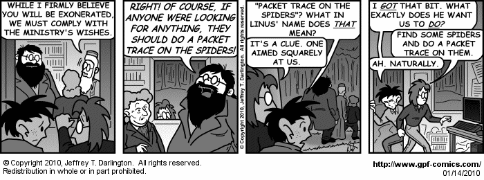 [Comic for Friday, January 14, 2011]