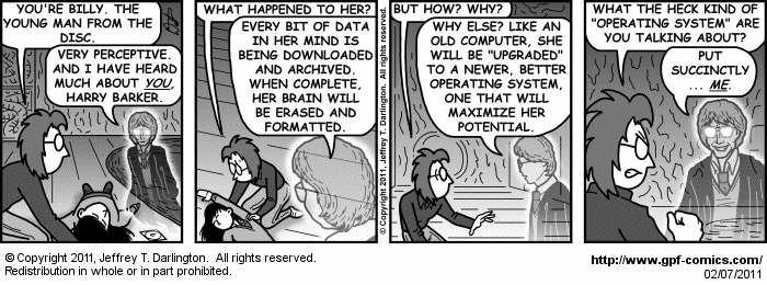 [Comic for Monday, February 7, 2011]