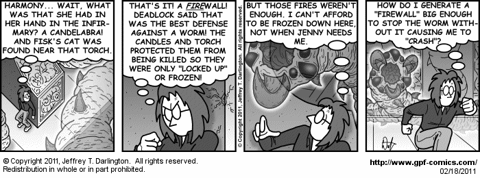 [Comic for Friday, February 18, 2011]