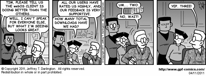 [Comic for Monday, April 11, 2011]