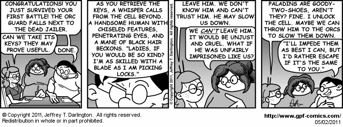[Comic for Monday, May 2, 2011]
