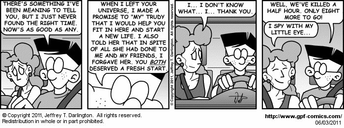 [Comic for Friday, June 3, 2011]