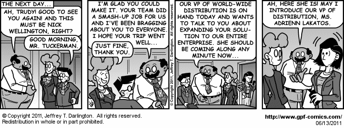 [Comic for Monday, June 13, 2011]