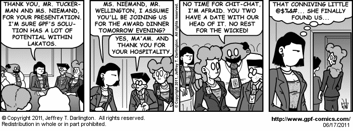 [Comic for Friday, June 17, 2011]