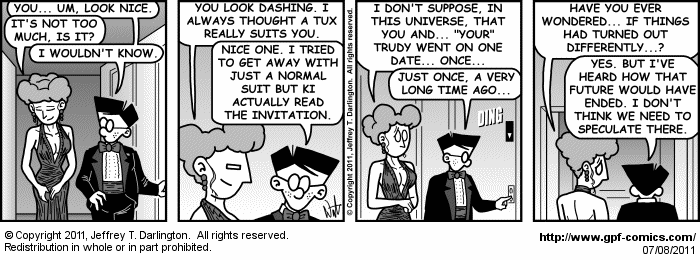 [Comic for Friday, July 8, 2011]