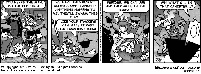 [Comic for Friday, August 12, 2011]