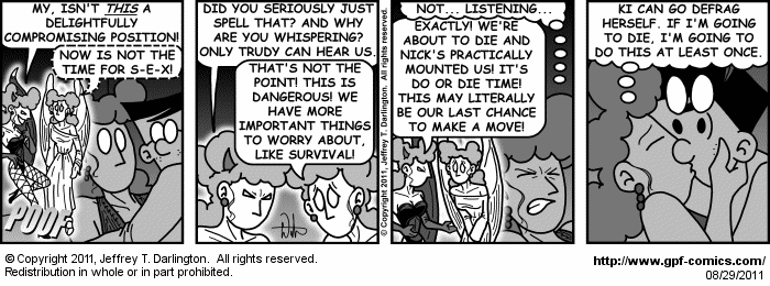 [Comic for Monday, August 29, 2011]