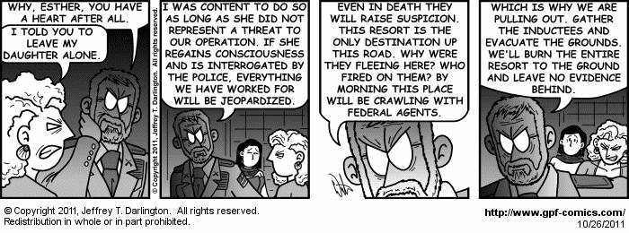 [Comic for Wednesday, October 26, 2011]