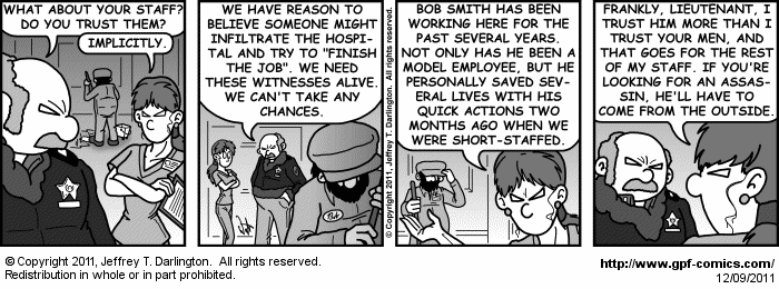 [Comic for Friday, December 9, 2011]