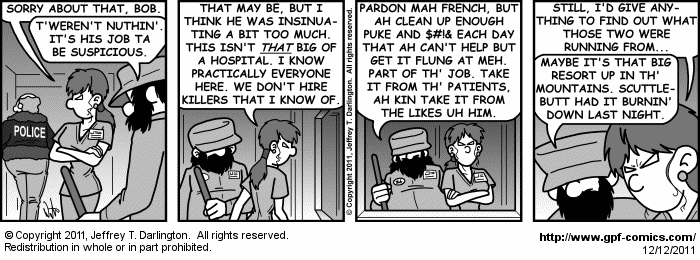 [Comic for Monday, December 12, 2011]