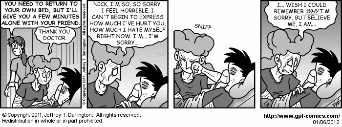 [Comic for Friday, January 6, 2012]