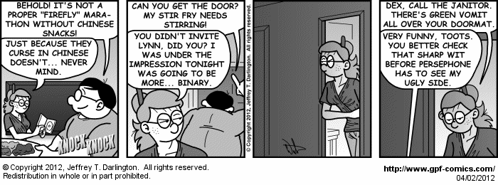[Comic for Monday, April 2, 2012]