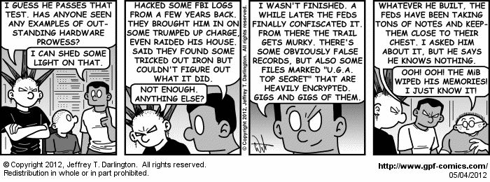 [Comic for Friday, May 4, 2012]