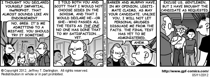 [Comic for Friday, May 11, 2012]