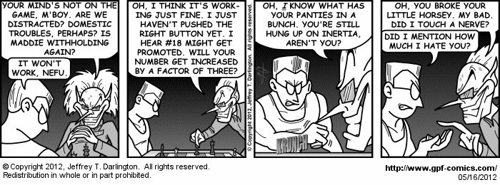 [Comic for Wednesday, May 16, 2012]