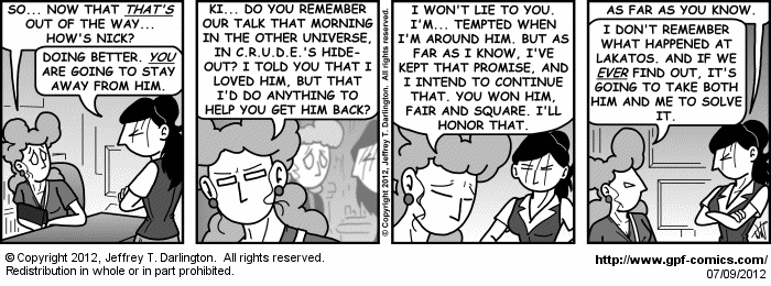 [Comic for Monday, July 9, 2012]