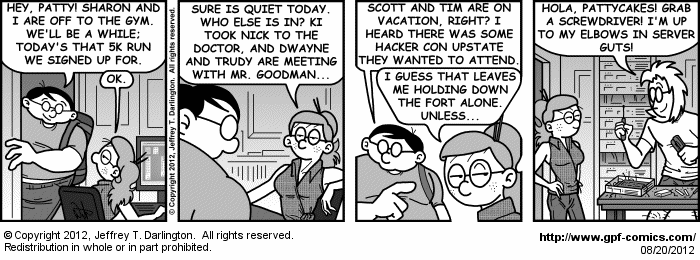 [Comic for Monday, August 20, 2012]