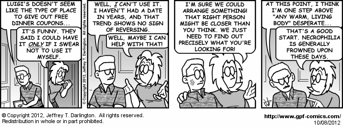 [Comic for Monday, October 8, 2012]