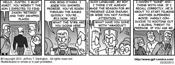 [Comic for Wednesday, March 20, 2013]