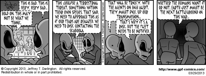 [Comic for Friday, March 29, 2013]