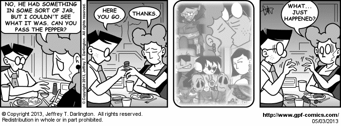 [Comic for Friday, May 3, 2013]