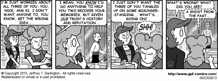 [Comic for Monday, September 23, 2013]
