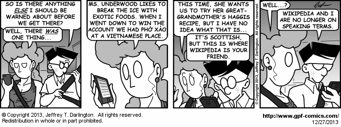 [Comic for Friday, December 27, 2013]