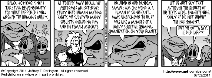 [Comic for Wednesday, July 2, 2014]