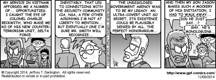 [Comic for Monday, December 8, 2014]