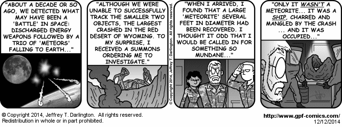 [Comic for Friday, December 12, 2014]