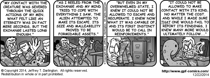 [Comic for Monday, December 22, 2014]