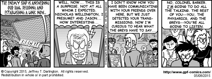 [Comic for Friday, May 8, 2015]