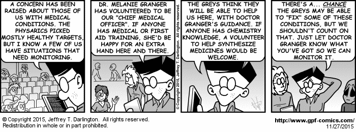 [Comic for Friday, November 27, 2015]
