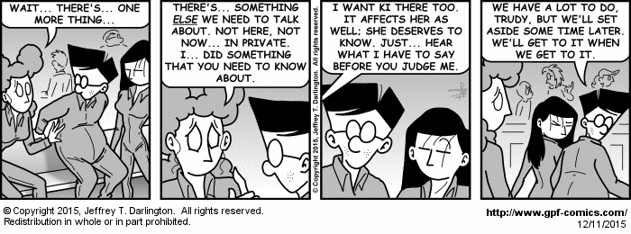 [Comic for Friday, December 11, 2015]