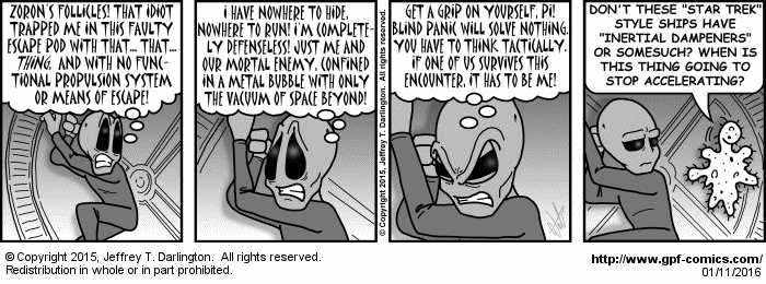 [Comic for Monday, January 11, 2016]
