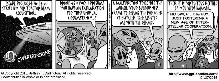 [Comic for Wednesday, January 27, 2016]