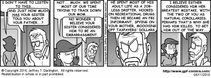 [Comic for Monday, April 11, 2016]