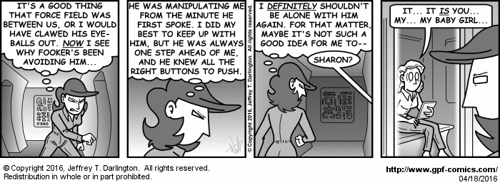 [Comic for Monday, April 18, 2016]