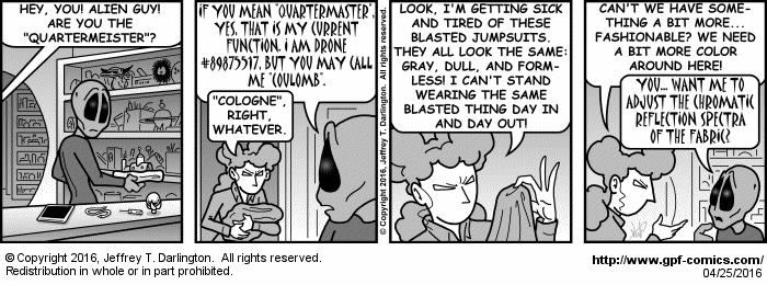 [Comic for Monday, April 25, 2016]