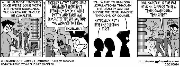 [Comic for Monday, May 23, 2016]