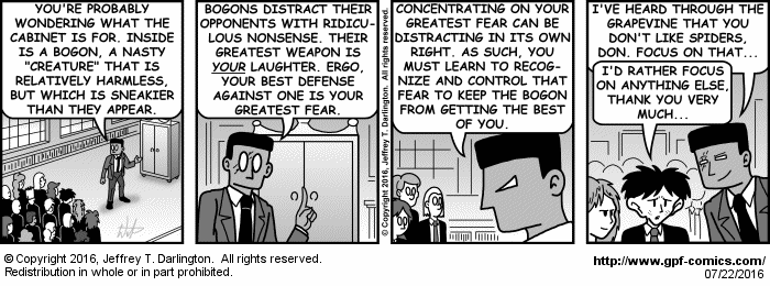 [Comic for Friday, July 22, 2016]