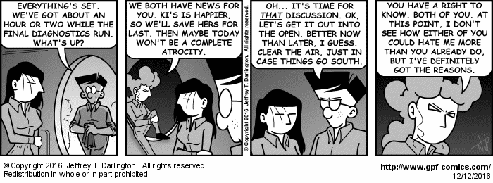 [Comic for Monday, December 12, 2016]