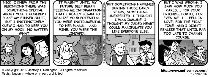[Comic for Monday, December 19, 2016]