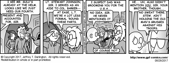 [Comic for Monday, August 28, 2017]