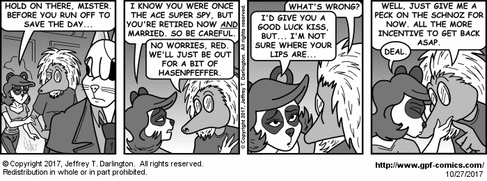 [Comic for Friday, October 27, 2017]