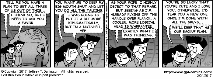 [Comic for Monday, December 4, 2017]