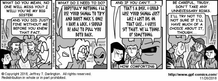 [Comic for Monday, November 26, 2018]
